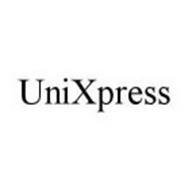 UNIXPRESS