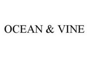 OCEAN & VINE
