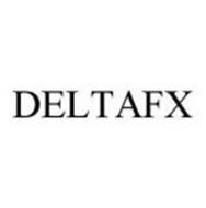 DELTAFX
