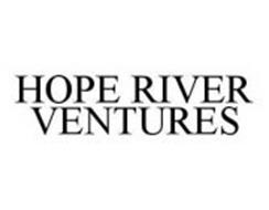 HOPE RIVER VENTURES