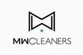 MWCLEANERS