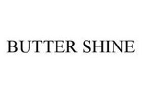 BUTTER SHINE