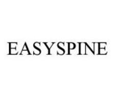 EASYSPINE