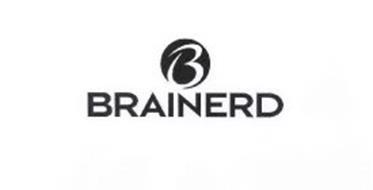 B BRAINERD
