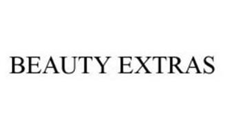 BEAUTY EXTRAS