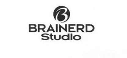 BRAINERD STUDIO
