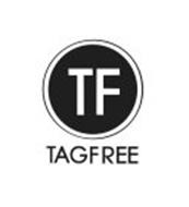 TF TAGFREE