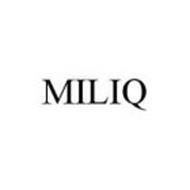 MILIQ
