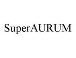 SUPERAURUM