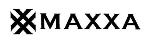 MAXXA