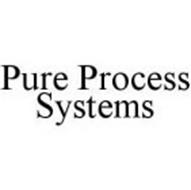 PURE PROCESS SYSTEMS