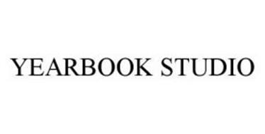 YEARBOOK STUDIO