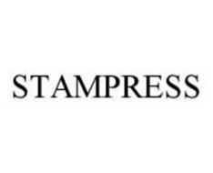 STAMPRESS
