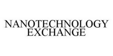 NANOTECHNOLOGY EXCHANGE