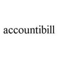 ACCOUNTIBILL