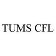 TUMS CFL