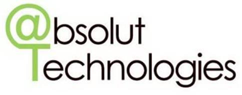 @BSOLUT TECHNOLOGIES