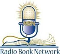 RBN RADIO BOOK NETWORK