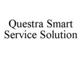 QUESTRA SMART SERVICE SOLUTION