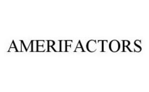 AMERIFACTORS