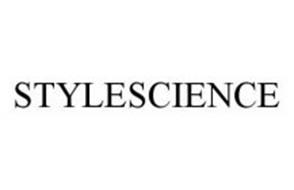 STYLESCIENCE