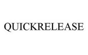 QUICKRELEASE