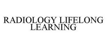 RADIOLOGY LIFELONG LEARNING