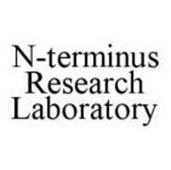 N-TERMINUS RESEARCH LABORATORY