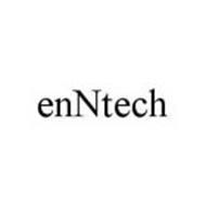 ENNTECH