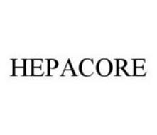 HEPACORE