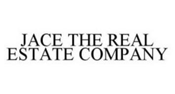 JACE THE REAL ESTATE COMPANY