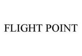 FLIGHT POINT