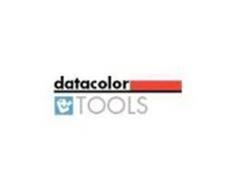 DATACOLOR TOOLS