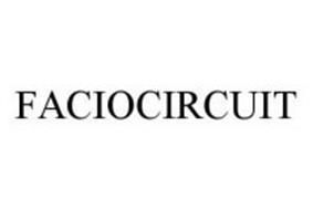 FACIOCIRCUIT