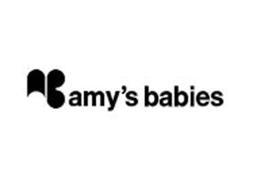 AB AMY'S BABIES