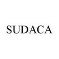 SUDACA