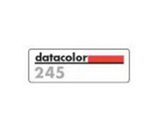 DATACOLOR 245