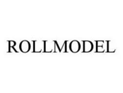 ROLLMODEL