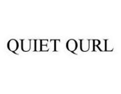 QUIET QURL