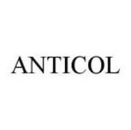 ANTICOL