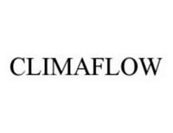 CLIMAFLOW
