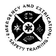 EMERGENCY AND EXTRICATION SAFETY TRAINING