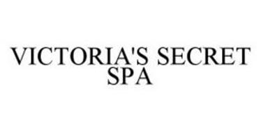 VICTORIA'S SECRET SPA