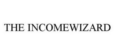 THE INCOMEWIZARD