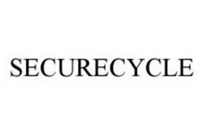 SECURECYCLE