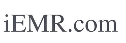 IEMR.COM