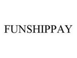 FUNSHIPPAY