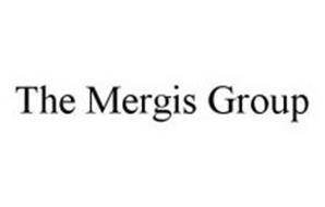 The Mergis Group Jobs 76