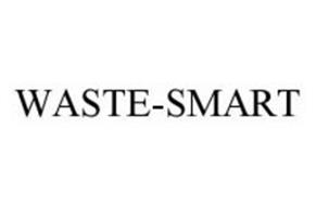 WASTE-SMART