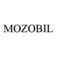 MOZOBIL